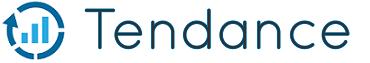 Contribution chez Tendance.com