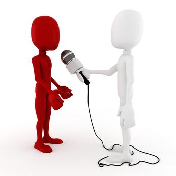 Comment répondre lors d'un interview