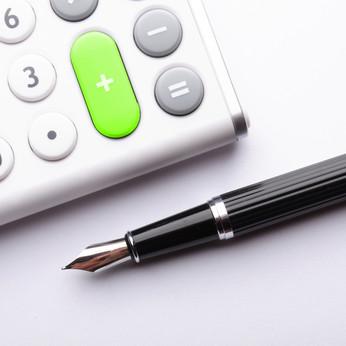 PEG et VE EBITDA, ratios boursiers alternatifs au PER