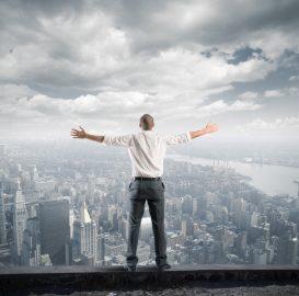 Pourquoi la réussite en Bourse est possible