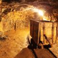 Pourquoi les minières aurifères sont de retour