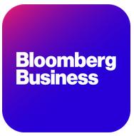 Découvrez l'application mobile sur la Bourse internationale Bloomberg Business