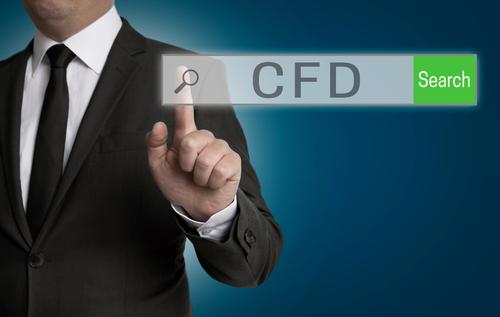 Comprendre l'investissement en CFD Actions