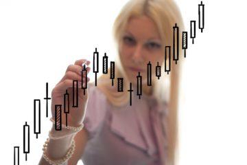 Découvrez mes 2 stratégie de trading pour investir en actions