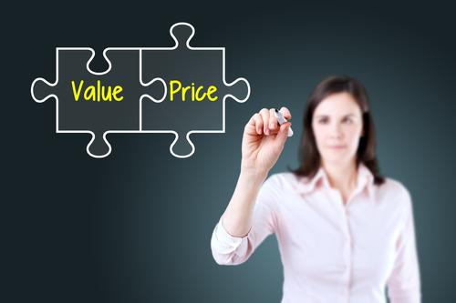 Eviter piège investissement value