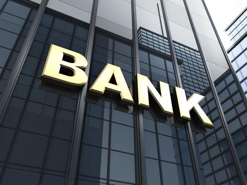 restez écart secteur bancaire
