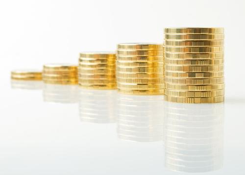 Placements financiers pivilégier pour jeunes actifs