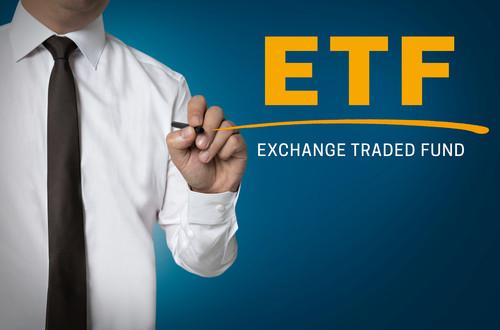 Trackers protéger baisse indice boursier