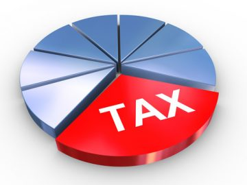 comment améliorer fiscalité compte titres