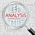 Limites de l'analyse fondamentale