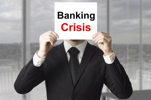 raisons fondamentales pour ne pas acheter valeurs bancaires