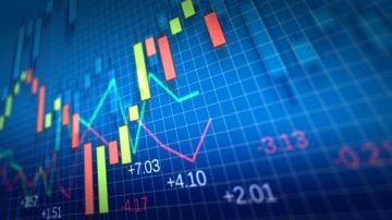 erreurs à éviter dans une stratégie de trading