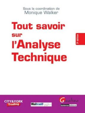 Comprendre l'analyse technique