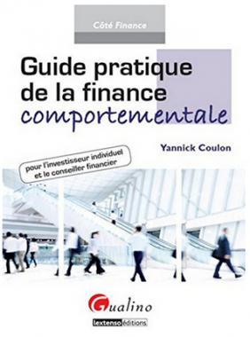Subtilités de la finance comportementale