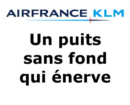 Action Air France